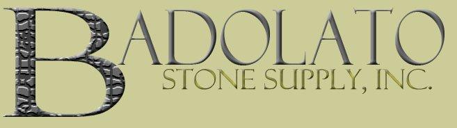 Badolato Stone Supply