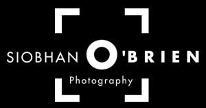 O'Brien's Eye
