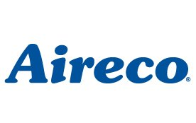 Aireco