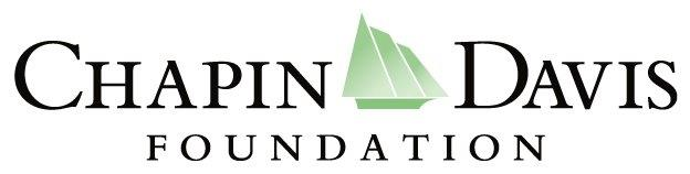 Chapin Davis Foundation