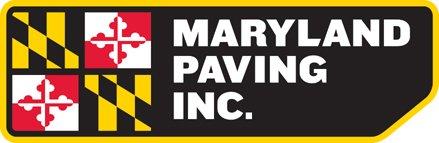 Maryland Paving