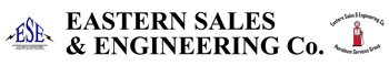 Eastern Sales & Engineering Co.