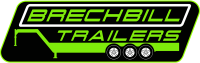 Brechbill Trailers