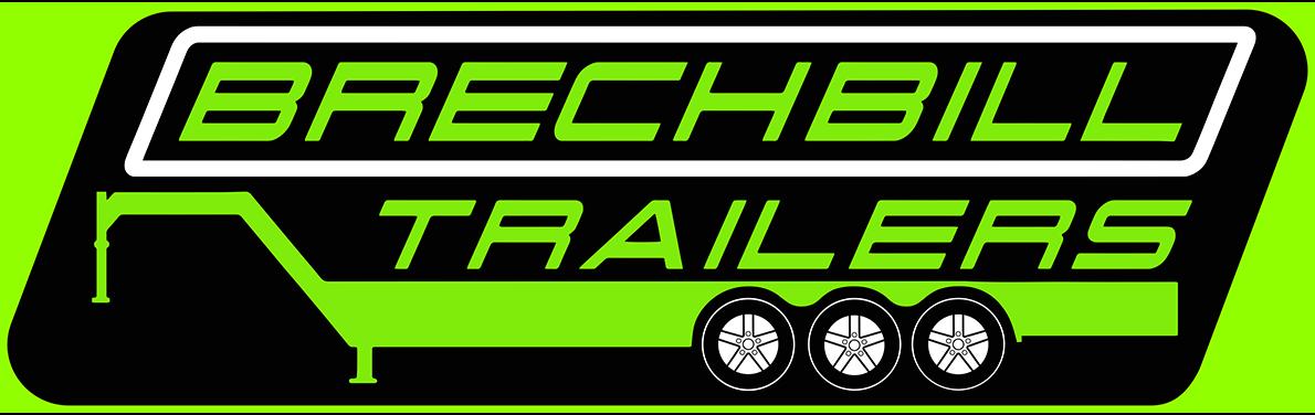 Brechbill Trailers