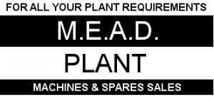 Mead Plant