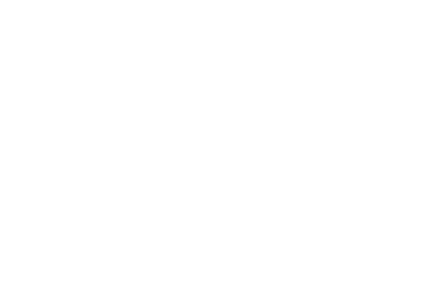 The Campbell Foundation