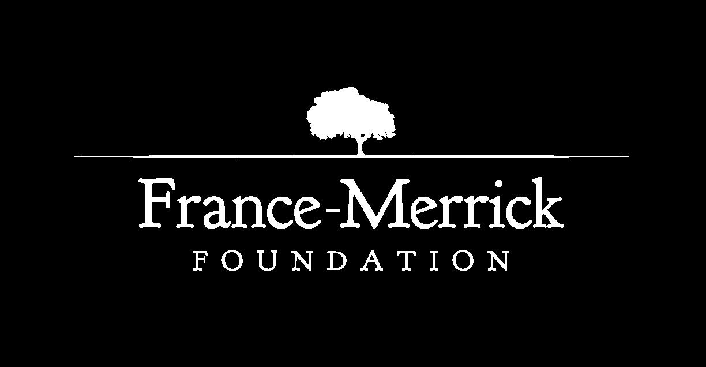 The France-Merrick Foundation