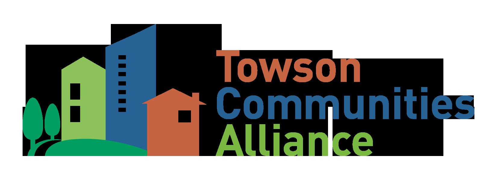 Towson Communities Alliance
