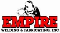 Empire Welding & Fabricating