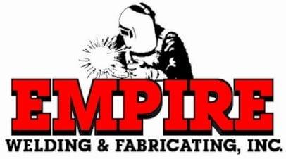 Empire Welding & Fabricating