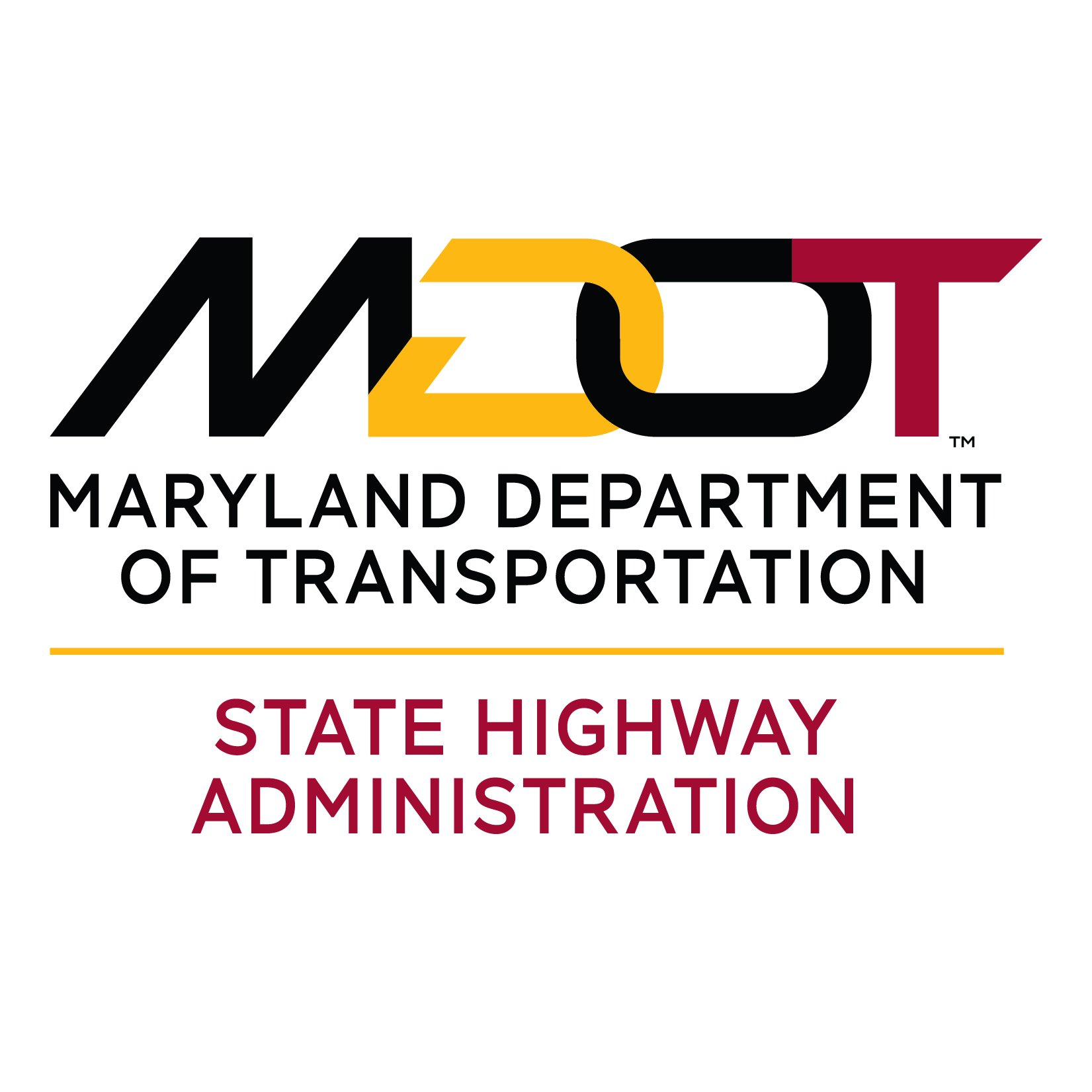 State Highway Administration