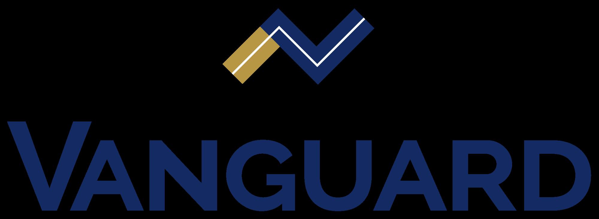 Vanguard Equities