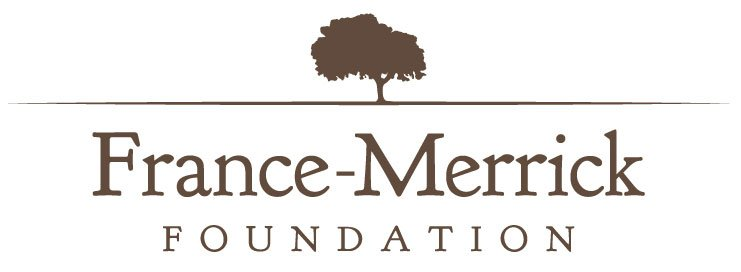 France-Merrick Foundation