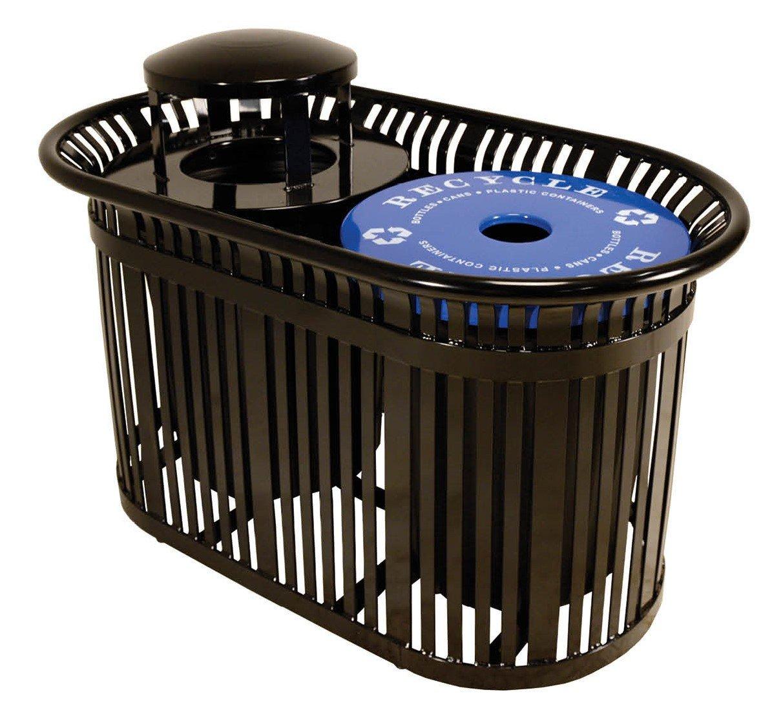 Memorial Recycling Program